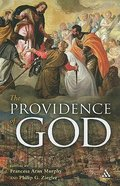 The Providence of God Paperback