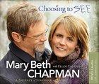 Choosing to See (5 Cds, Unabridged) CD