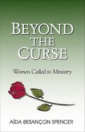 Beyond the Curse Paperback