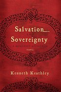 Salvation and Sovereignty Paperback