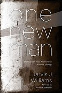 One New Man Paperback