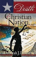 Death of a Christian Nation Paperback
