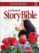 Lectionary Story Bible Year C