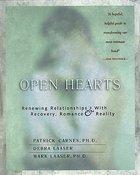 Open Hearts Paperback