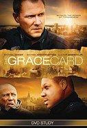 The Grace Card (Dvd-based Study Kit) Pack