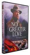 No Greater Love (2005) DVD