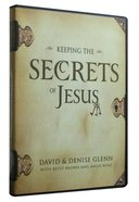 Keeping the Secrets of Jesus For Women DVD DVD