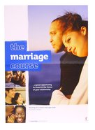 Posters A3 (Pack 4) (The Alpha Marriage Course)