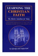 Learning the Christian Faith (Sixth Edition) Paperback