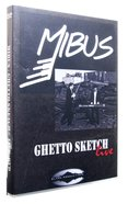 Ghetto Sketch Live DVD