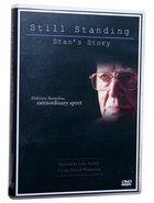 Still Standing: Stan's Story DVD