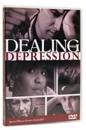 Dealing With Depression (2 Dvds)