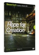 Hope For Creation DVD (Blessed Earth Series) DVD