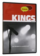 Kings DVD (Loneliness) (Engage Series)