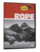 Rope DVD (Uncertainty) (Engage Series)