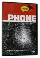 Phone DVD (Loss/Grief) (Engage Series)