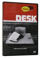 Desk DVD (Love) (Engage Series)
