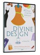 Divine Design DVD