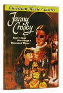 Fanny Crosby DVD