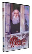 John Wycliffe: The Morningstar DVD