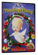 Angel Song (#03 in Cherub Wings (Dvd) Series) DVD