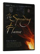 Comes the Dawn (#01 in The Spreading Flame Series) DVD