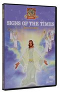 Signs of the Times (Animated Stories From The Nt DVD Series) DVD