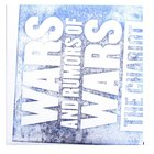 Wars and Rumours of Wars CD