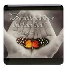 Meaningful Magnet: Butterfly Novelty