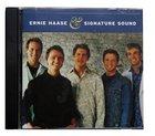 Ernie Haase and Signature Sound Quartet CD