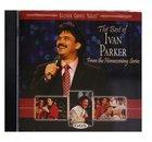 The Best of Ivan Parker CD