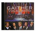 San Antonio Volume 2 Better Day (Gaither Vocal Band Series) CD