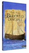 Beloved Disciple (Dvd Only Set)