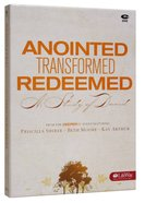 Anointed Transformed Redeemed (3 Dvds) (Dvd Only Set) DVD