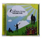 Children Arise Volume 5 CD