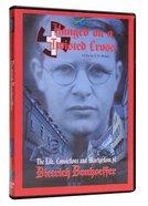Bonhoeffer: Hanged on a Twisted Cross