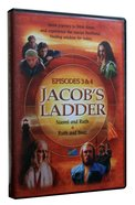 Episodes 3 & 4 (Jacob's Ladder Series) DVD