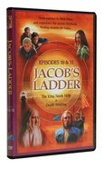 Episodes 10 & 11 (Jacob's Ladder Series) DVD