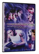 The Searching Generation DVD