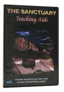 The Sanctuary (Teaching Aids) DVD
