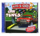 Auto-B-Good Cartunes 1 (#01 in Auto B Good Car Tunes Series)
