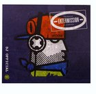 Entermission CD