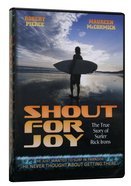 Shout For Joy DVD