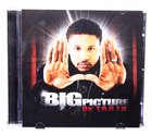 Big Picture CD