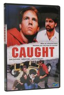 Caught DVD