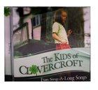 Kids of Clovercroft (Vol 1)