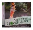Kids of Clovercroft (Vol 2)