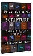 Encountering Scripture Paperback