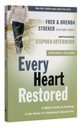 Every Heart Restored (Every Man Series)