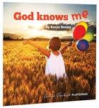 God Knows Me Paperback